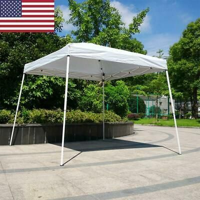 Advertisement Ebay 3 X 3m Portable Home Use Waterproof Folding Tent White Awning Advertising Tent Gazebo Patio Gazebo Canopy