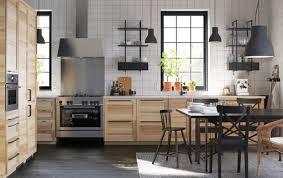 Resultado De Imagen Para Askersund Ikea Muebles Para El Hogar