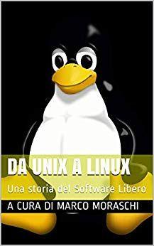 linux download italiano gratis