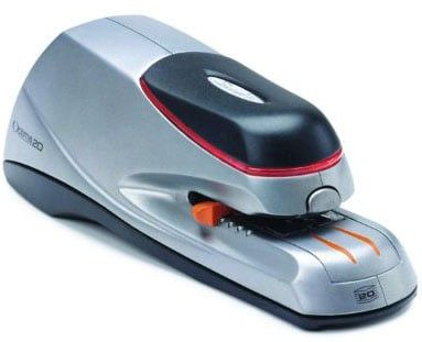 The 13 Best Electric Staplers You Should Own Product Reviews Reviewingplus Com Electricity Stapler Reviews