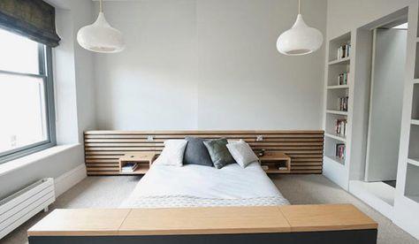 Idées pour décorer sa maison | Décorations intérieures | Décoration ...