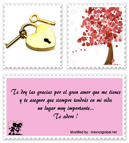 Descargar Bonitos Mensajes De Amor Para Facebook Https Www Mexicoglobal Net Mensajes De Texto Mensaj Christmas Ornaments Motivational Phrases Holiday Decor