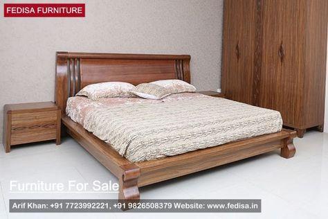 Buy King Queen Size Beds Online Bedroom Designer MODERN BEDS Simple Online Bedroom Designer