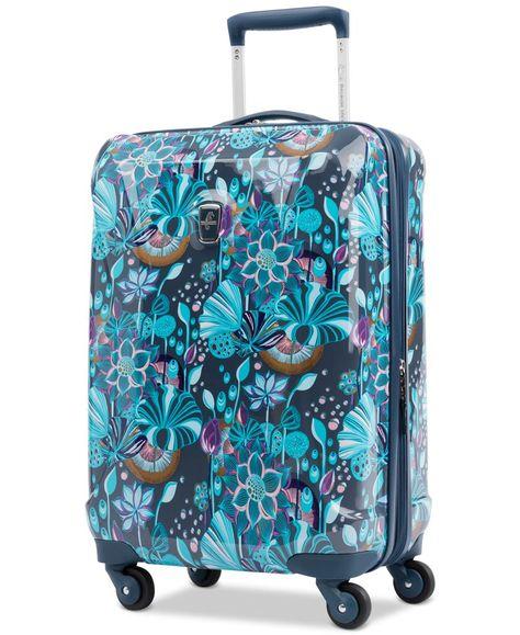 InterestPrint Carry-on Garment Bag Travel Bag Duffel Bag Weekend Bag Funny Owl