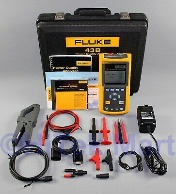 Pin On Test Measurement And Inspection Business And Industrial