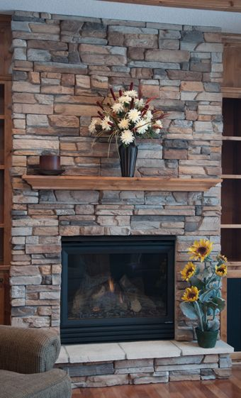 17 best images about fireplace on pinterest mantels mantles and simple fireplace
