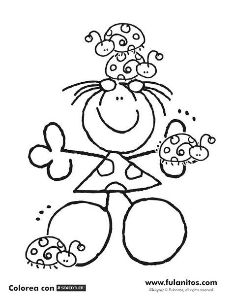 List Of Pinterest Utile Escolares Animados Para Colorear Pictures