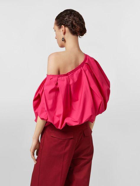 Sale Statement Necklace Plunge Neck Red Velvet Mini Skirt Club 47 mv Dress S M L