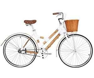 Pin On Best City Bikes