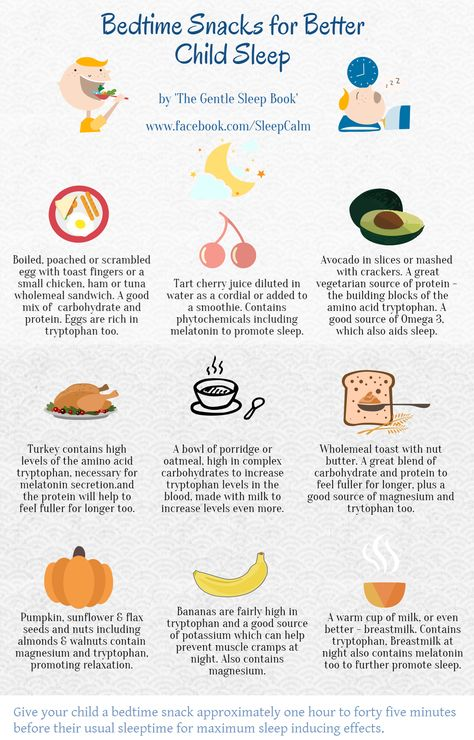 attachment parenting, gentle parenting, babies, parenting, the gentle sleep book, good food for sleep, sleep training