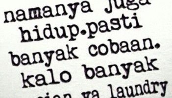 2018 New Kata Kata Lucu Kocak Gokil Bikin Ngakak Buat Pacar