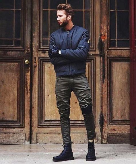 Mens Fashion 2019 for Android