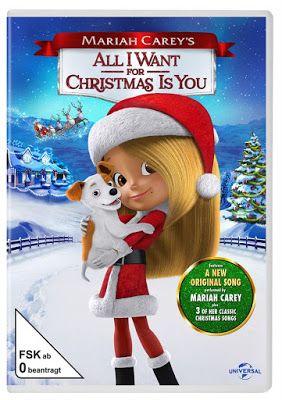 Mon plus beau cadeau de Noël streaming VF film complet (HD