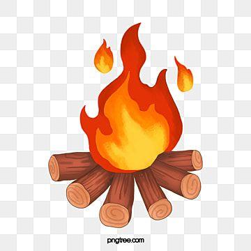 Sobrevivencia De Lenha De Acampamento Em Estado Selvagem Lenha Fogueira Madeira Imagem Png E Psd Para Download Gratuito Fire Icons Campfire Clip Art