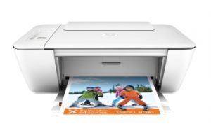 TÉLÉCHARGER PILOTE HP DESKJET 2540 SERIES