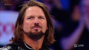 Aj Styles Hair Hair Haircolor Hairstyles Haircuts Hairtransitioning Ajstyles Ajhairstyle Ajstyleshair Aj Styles Hair Styles Style