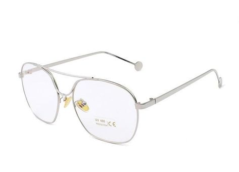 9cc202fb4541 High Quality UV400 Square Sunglasses – KalsordFace Shape 2019 Rayban  Aviators Popular Sporty Fashion Polarized Black Coach Round Mirrored Cat  Eye Beach ...
