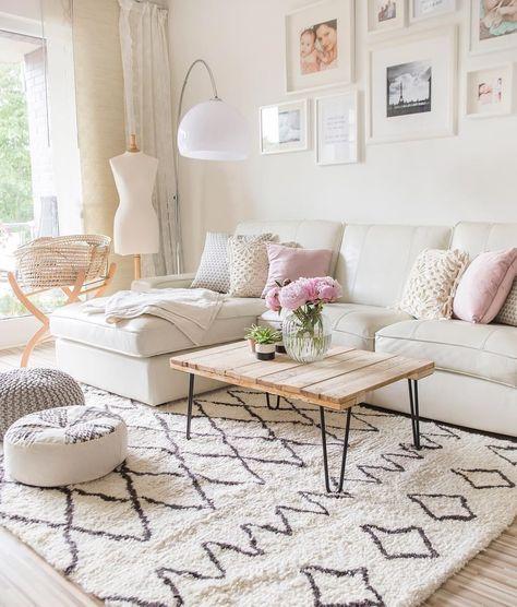 Rustic Living Room Decor ,Modern Rustic Living Room ,Rustic Living Room Furniture ,Rustic Living Room Ideas ,Rustic Living Room Paint Colors #rustic #LivingroomIdeas