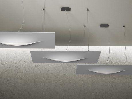 Ingo Maurer Schlitz Up 3d model | Ingo Maurer