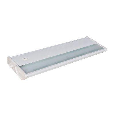 Maxim led under cabinet lighting light catalogue light ideas maxim 8993 countermax 2700k led under cabinet light 89933wt maxim 8993 countermax 2700k led under cabinet aloadofball Choice Image