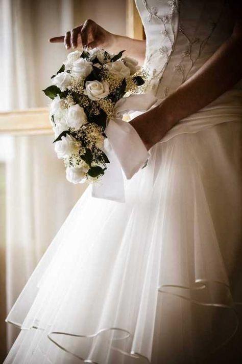 Bouquet Sposa Torino.Bouquet Di Simmi Floral Design Con Immagini Bouquet Bouquet