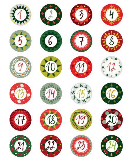 Schwebd Printablesnumbersseason Jpg Adventkalender Adventskalender Adventskalender Vorlagen Ausdrucken