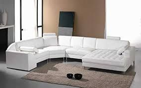 Modern Affordable Sectional Couch Kitchener Best Leather Sofa Leather Sectional Sofas Leather Couch Sectional