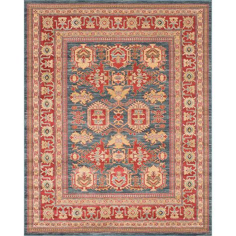 Home Decor Handwoven Bathroom Floor Rug,Bath Rug,Door Mat,Mat Rug,Vintage Turkish Oushak Small Rug,Small Rug,Welcome Rug 4.1x1.7ft125x52cm