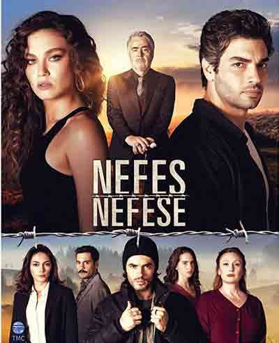 Nefes Nefese 3 Bolum 15 Agustos 2018 Tek Link 720p Indir Tv Dizileri Film Afisleri Film