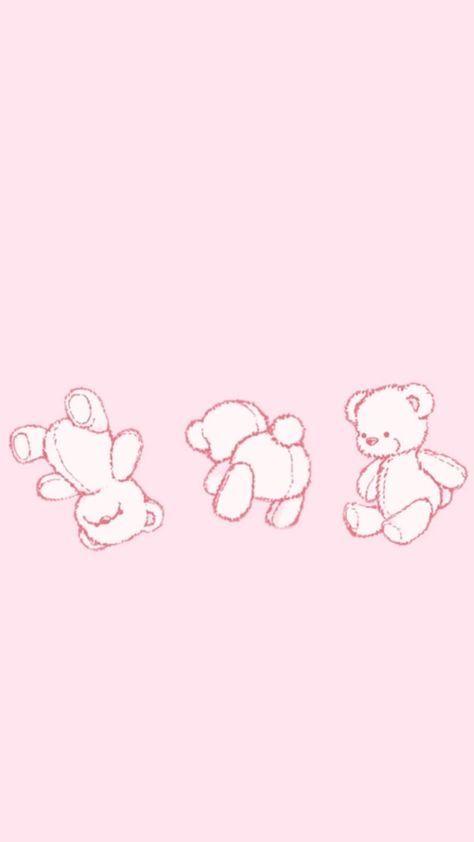 40 Trendy Kawaii Aesthetic Wallpaper Pink Pink Wallpaper Anime Pink Wallpaper Iphone Pink Aesthetic