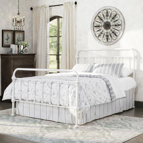 You'll love the Angela Upholstered Headboard at Joss & Main - With Great Deals on all products and Free Shipping on most stuff, even the big stuff.