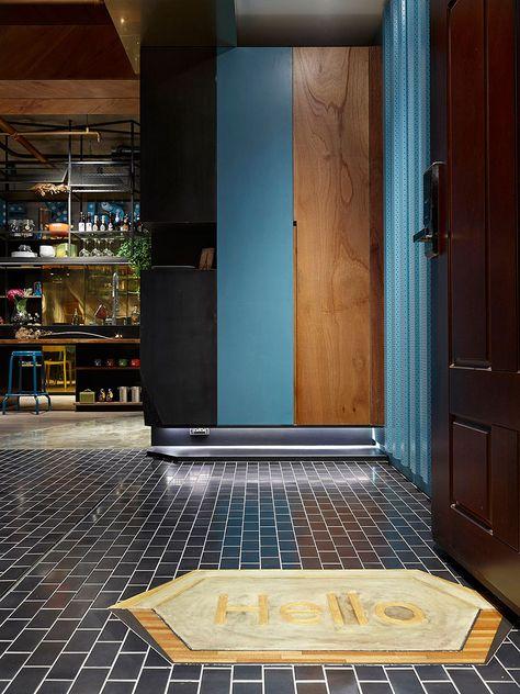 119 Besten |floors| Bilder Auf Pinterest | Architektur, Architekturdesign  Und Bodenbelag