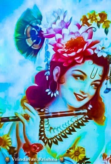 My Love My Krishna Ji Krishna Radha Painting Radha Krishna Art Krishna Radha