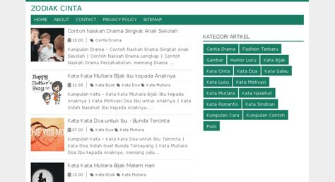 Cinta Sejati Quotes Pinterest Hashtags Video And Accounts