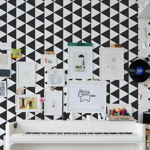 Adesivos E Revestimentos Decorativos Leroy Merlin Com Imagens