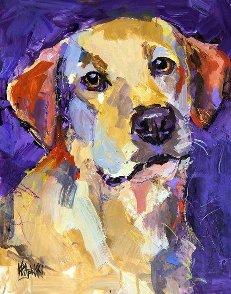 Best Dogs Painting Acrylic Ideas Dog Portraits Painting Dog