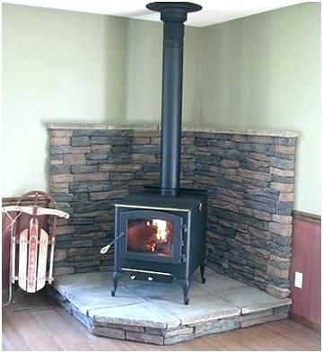 Image Result For Wood Burning Stove Tile Surround Ideas Wood Burning Stove Corner Wood Stove Surround Wood Stove Hearth
