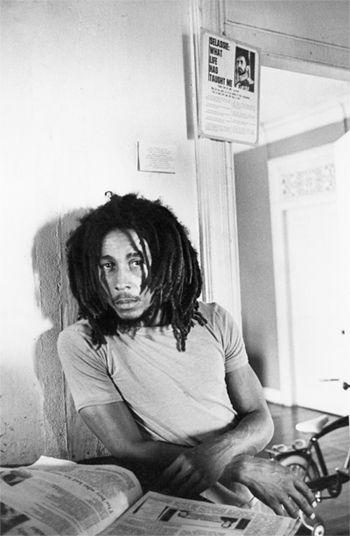 #bobmarley #reggae #king #legend #rasta #dred #music