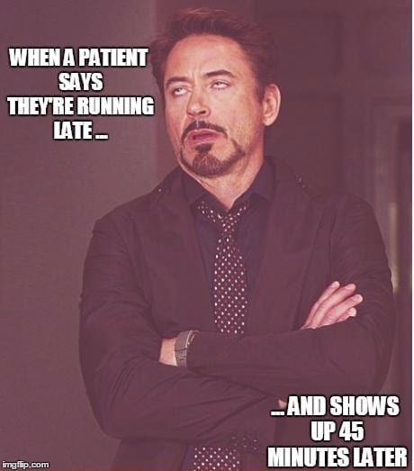 Physician Billing Meme Insurance Meme Best Health Insurance Funny Memes