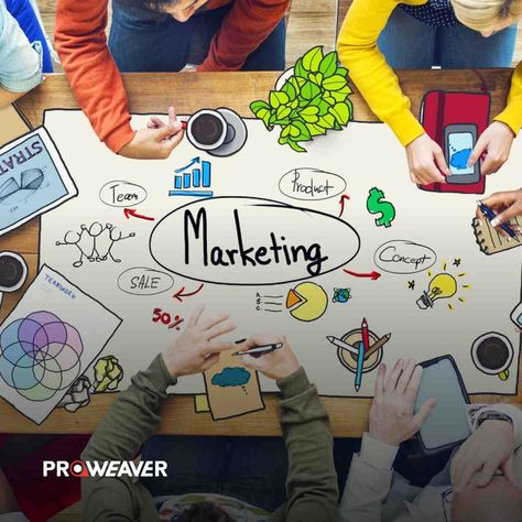 What to Consider Before Getting Digital Marketing Services