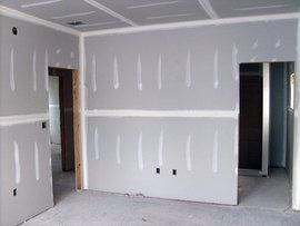 Remodeling Terms Cheat Sheet Home Studio Music Home Renovation Home Remodeling