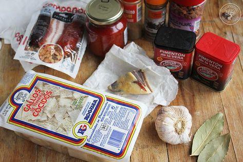 150 Ideas De Carrileras Manitas De Cerdo Recetas Con Carne Recetas De Cocina
