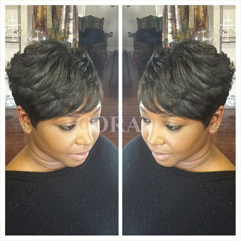 I found some amazing stuff, open it to learn more! Don't wait:https://m.dhgate.com/product/pixie-wigs-130-density-hot-short-cut-wigs/396087666.html