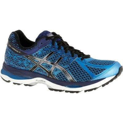 asics athletisme
