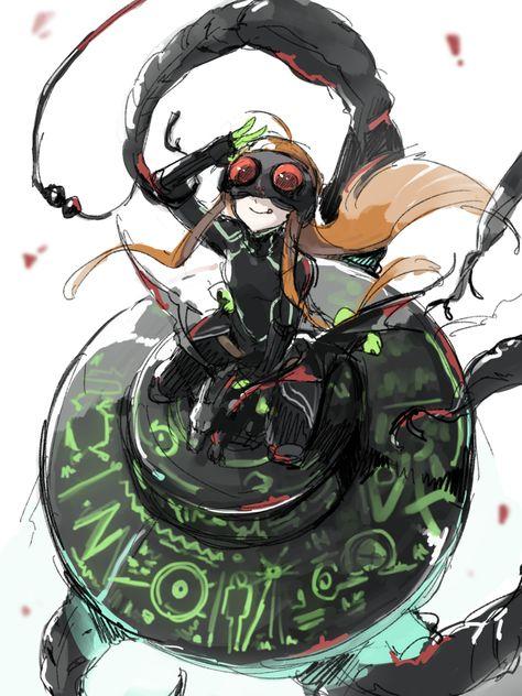 The Oracle Futaba Sakura Persona 5 Persona Anime