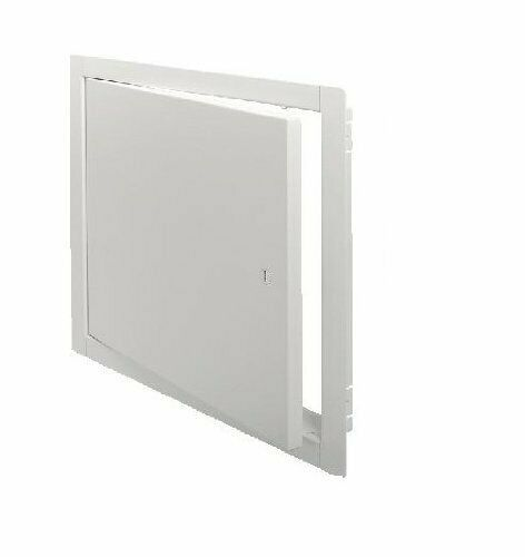 Details About Acudor Ed 2002 General Purpose Flush Access Door 10 X 10 White Outdoor Kitchen Appliances Home Decor Shops Office Furniture Accessories
