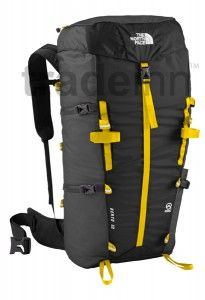 The North Face Verto 32 Summit Series Tnf Black $85.73  sc 1 st  Pinterest & Nemo Asashi 4 Garage | Outdoor Gear | Pinterest