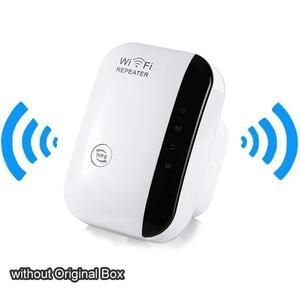 Wireless N Wifi Repeater 802 11n B G Network Wi Fi Routers 300mbps Range Expander Signal Booster Extender Wifi Ap Wps Enc Wifi Booster Wifi Signal Booster Wifi