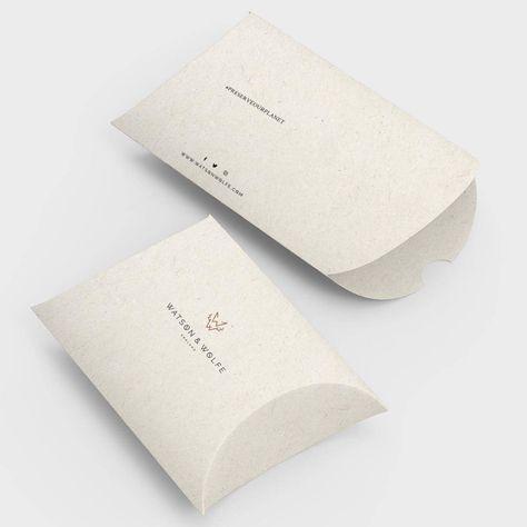 Vegan Leather RFID Protective Wallet | Chestnut Brown & Cobalt Blue