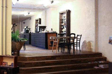 29 best Berlin cafe style images on Pinterest Berlin cafe, Cafe - bar fürs wohnzimmer